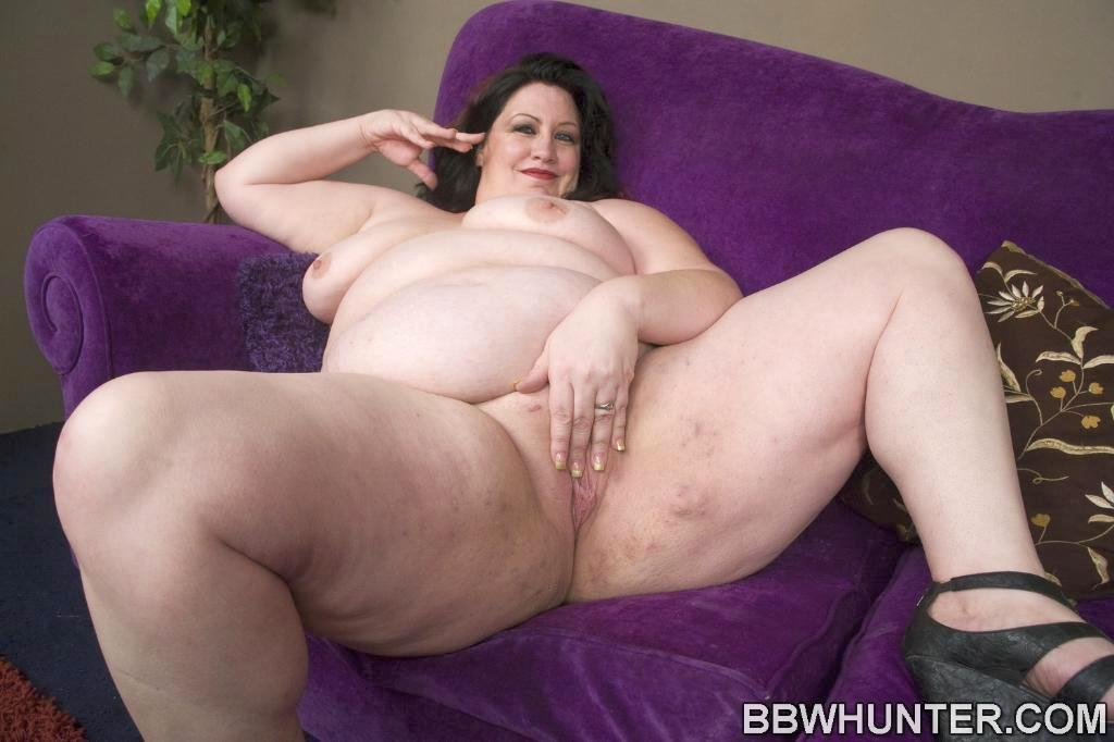 Big boobs ass black mom sex