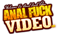 Anal Fuck Video logo