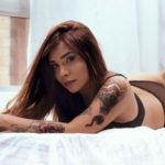 Amara_Castillo pic