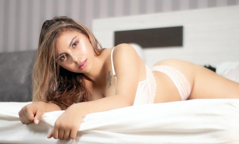 Sophia_Gomez pic
