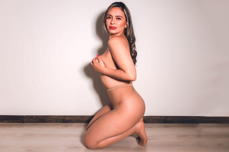 NataliaCepeda